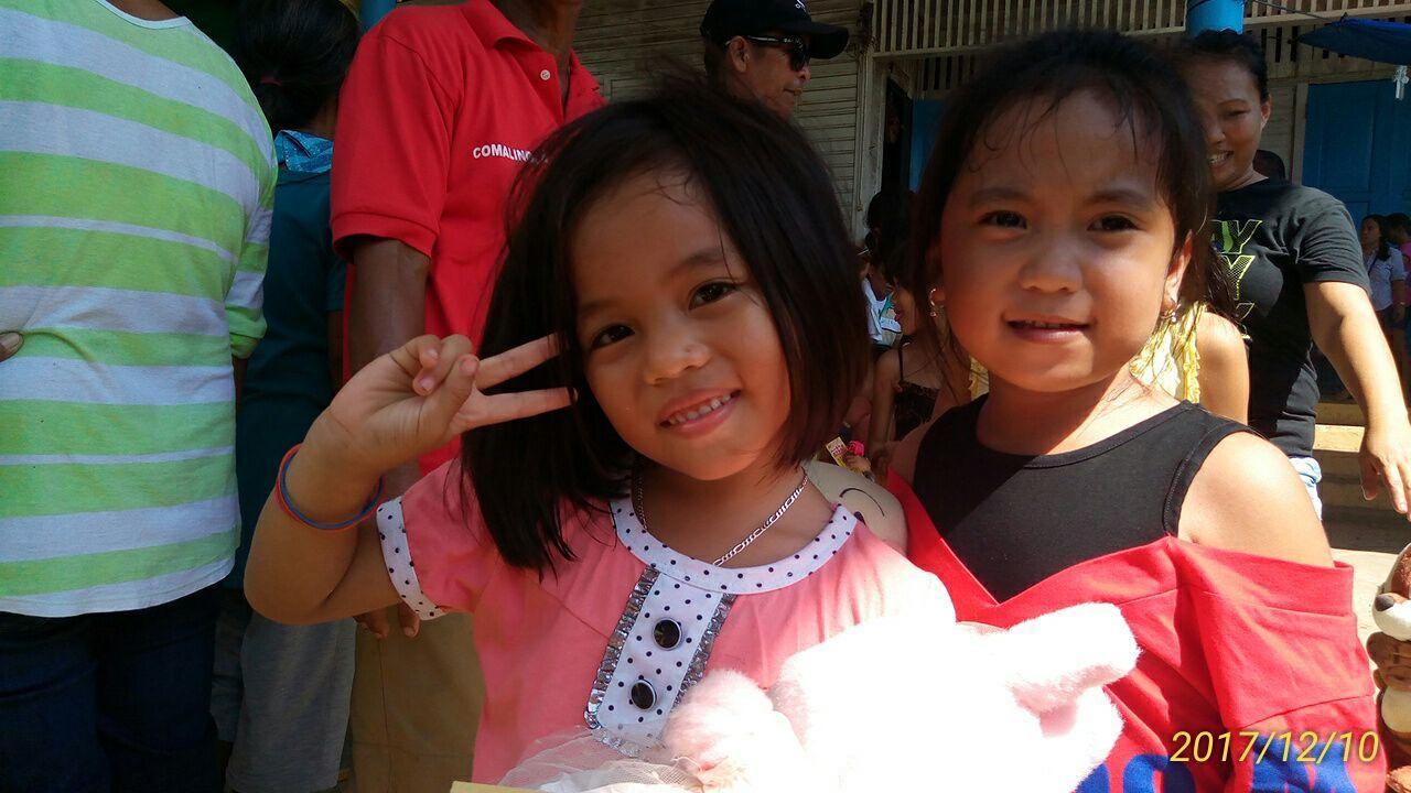 2017年フィリピン セブ島 クリスマス配布イベントのご報告_e0135675_21350796.jpg