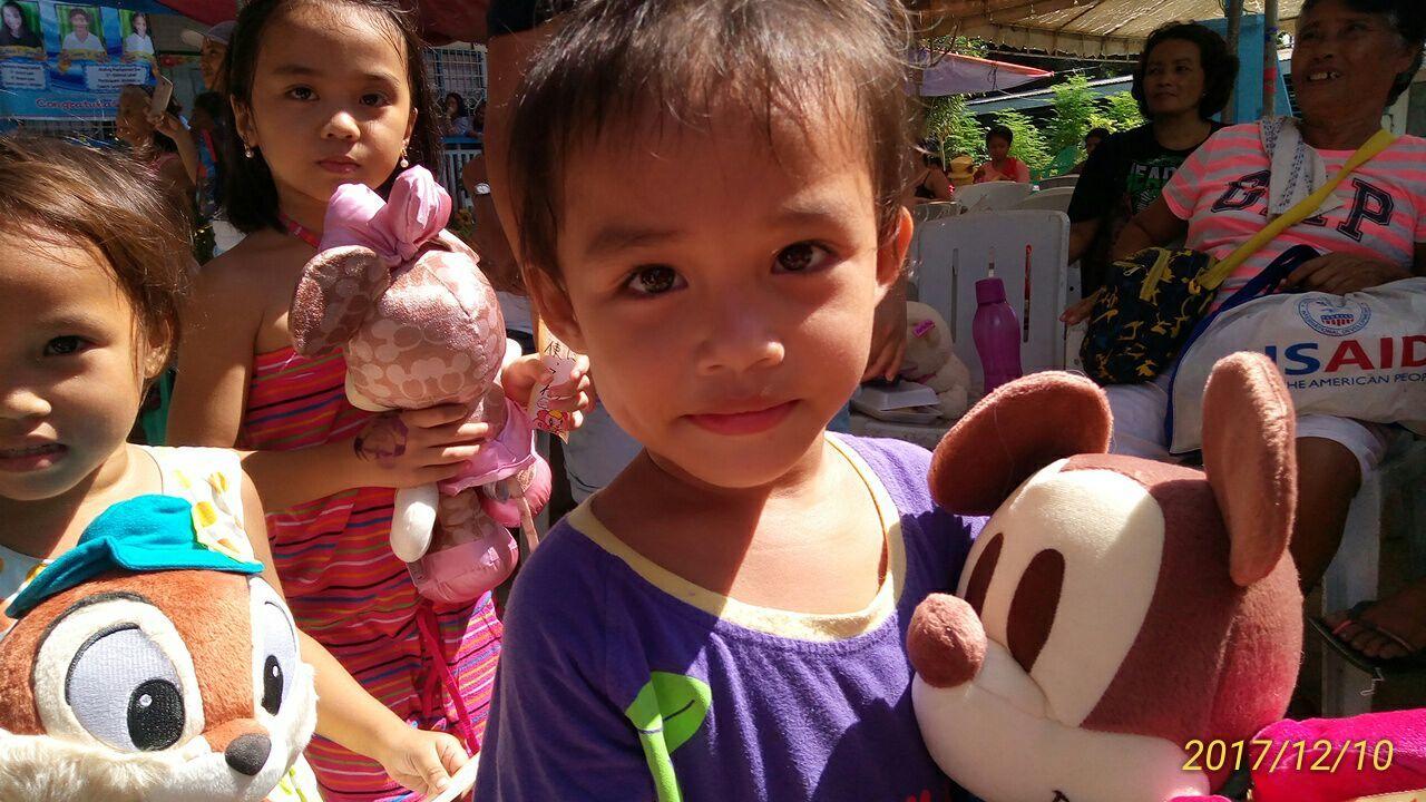 2017年フィリピン セブ島 クリスマス配布イベントのご報告_e0135675_21353889.jpg