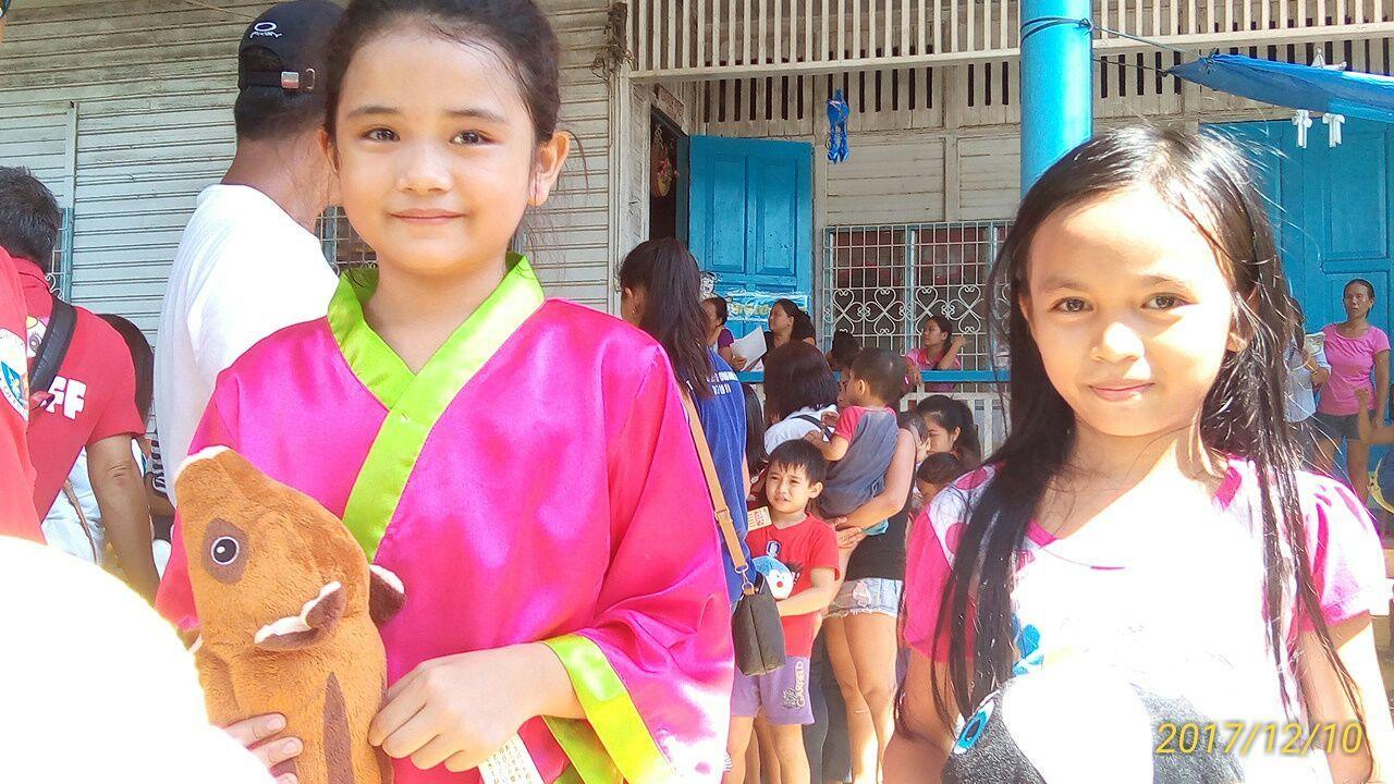 2017年フィリピン セブ島 クリスマス配布イベントのご報告_e0135675_22304144.jpg