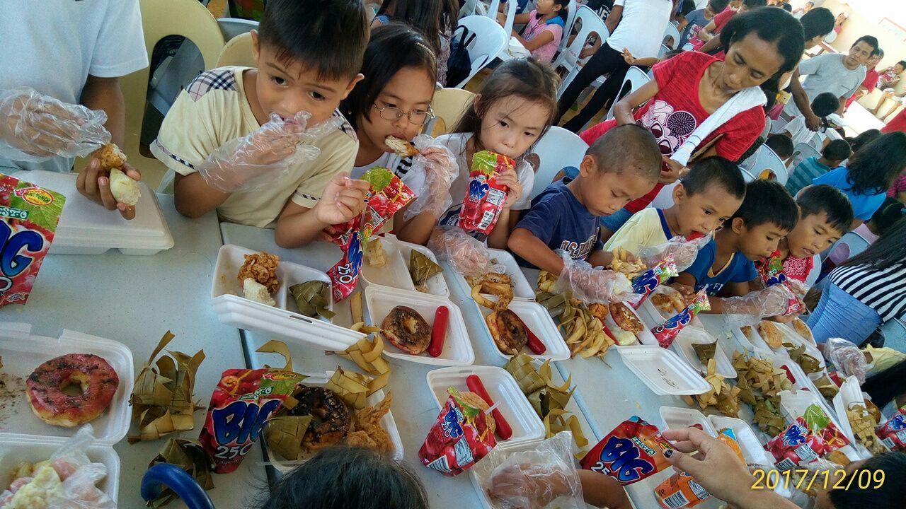 2017年フィリピン セブ島 クリスマス配布イベントのご報告_e0135675_23073068.jpg