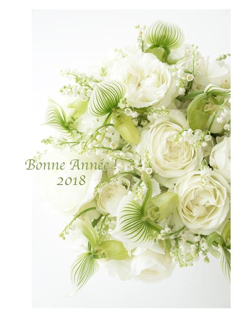 Bonne Année!  2018_f0127281_22381688.jpg