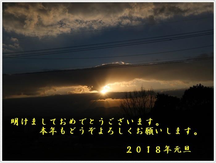 b0175688_09205368.jpg