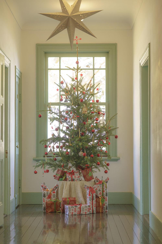ドイツのクリスマス 横浜山手西洋館 ブラフ18番館_b0145398_21213064.jpg