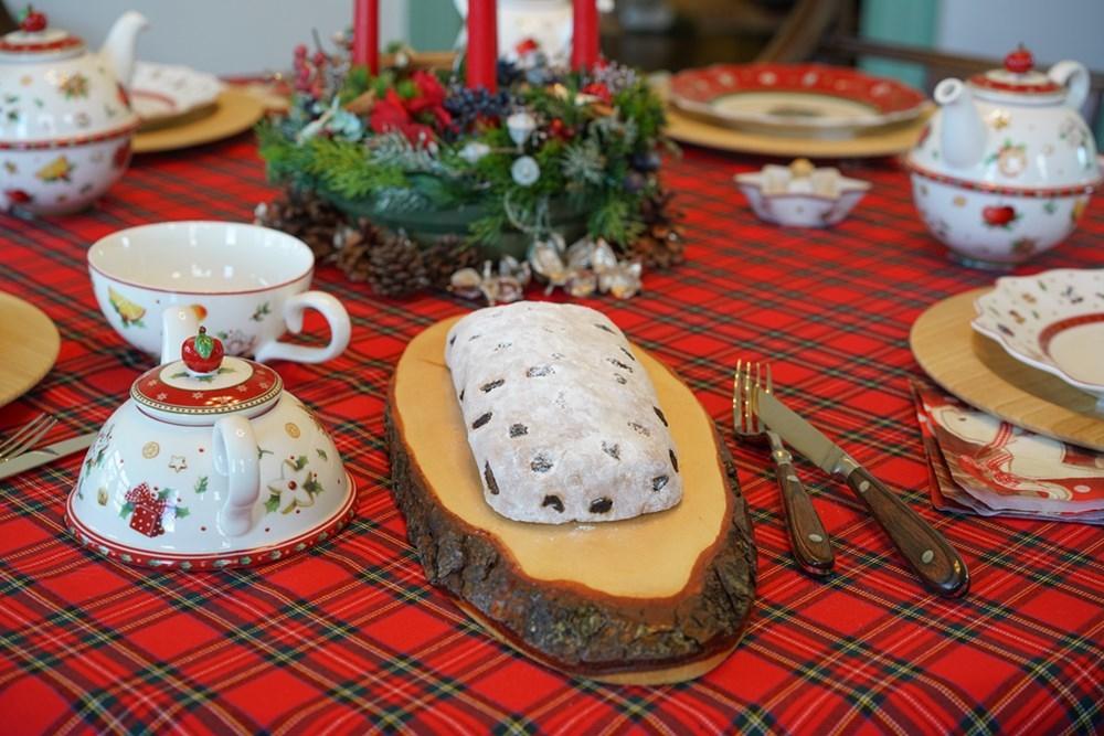 ドイツのクリスマス 横浜山手西洋館 ブラフ18番館_b0145398_21292348.jpg
