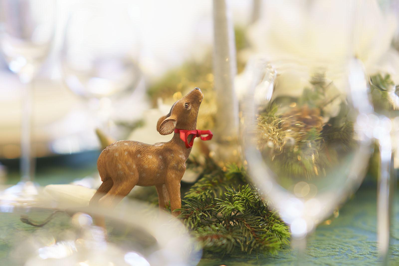 ドイツのクリスマス 横浜山手西洋館 ブラフ18番館_b0145398_21300756.jpg