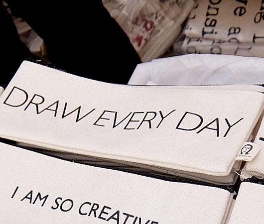 Draw every day(毎日描く)_b0007805_727518.jpg