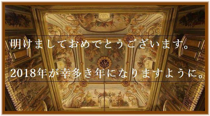 b0064411_20414577.jpg