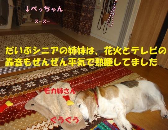 f0121712_00152730.jpg