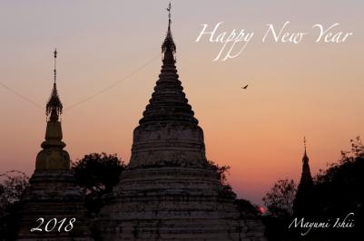HAPPY NEW YEAR 2018_a0086851_00220242.jpg