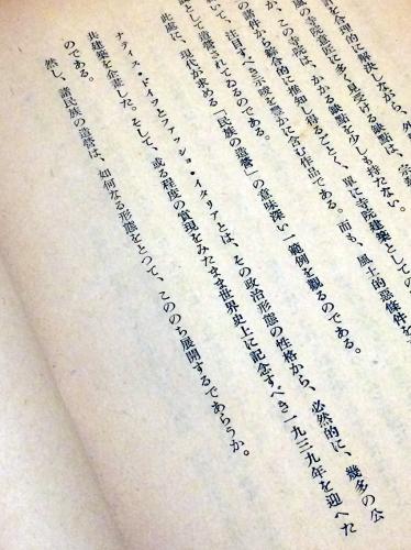 b0321680_21004901.jpg