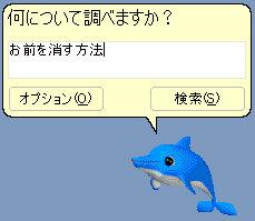 d0330183_20373757.jpg