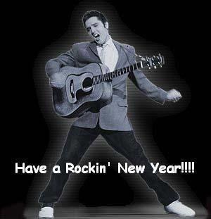 Happy New Year_f0161305_19174684.jpeg