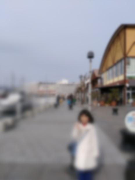 c0328033_23091612.jpg