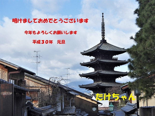 b0044663_10515139.jpg
