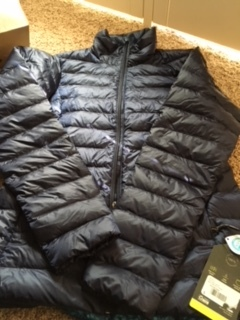 REIの防寒ジャケットー650ダウン_e0350971_15093741.jpg