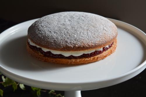 Victoria Cake_c0352090_16315685.jpg