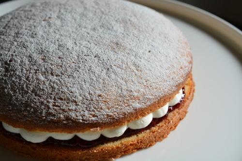 Victoria Cake_c0352090_16320849.jpg