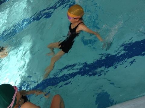 2017年冬の短期水泳教室 水中祭り_b0286596_12054683.jpg