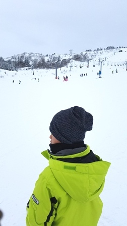 親子スキー教室_a0128408_16143230.jpg