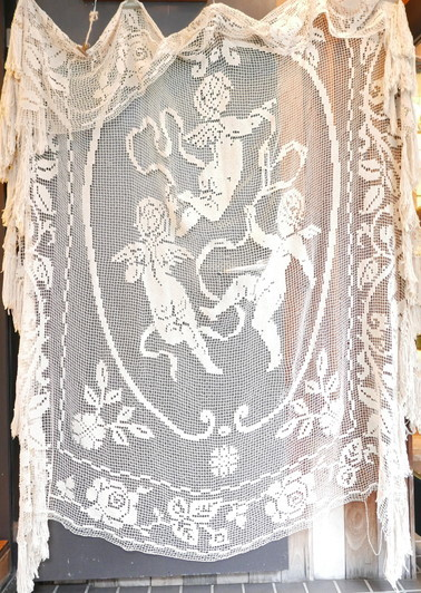 French Antique Lace_f0144612_21184346.jpg