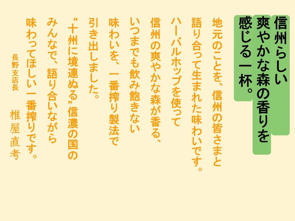 b0081121_6164686.jpg