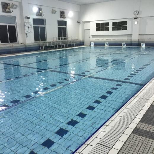 泳ぎ初めの理由_f0076731_23031547.jpeg