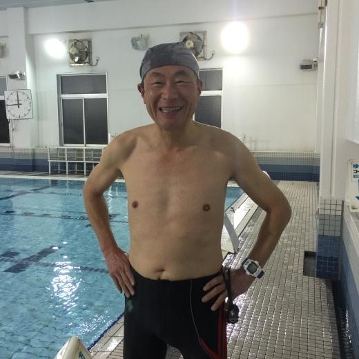 泳ぎ初めの理由_f0076731_23105880.jpeg
