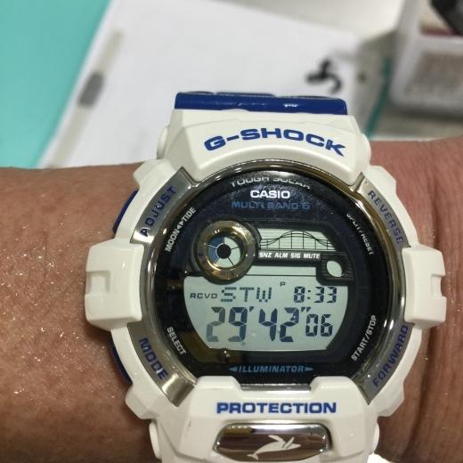 泳ぎ初めの理由_f0076731_23213947.jpeg