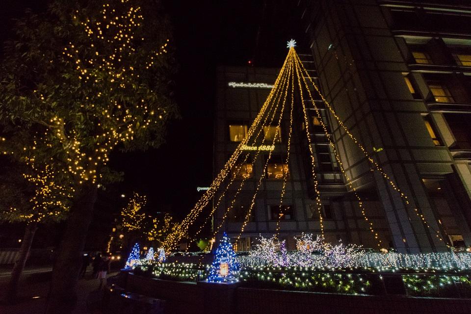 ホテルオークラ京都_e0363038_10473268.jpg