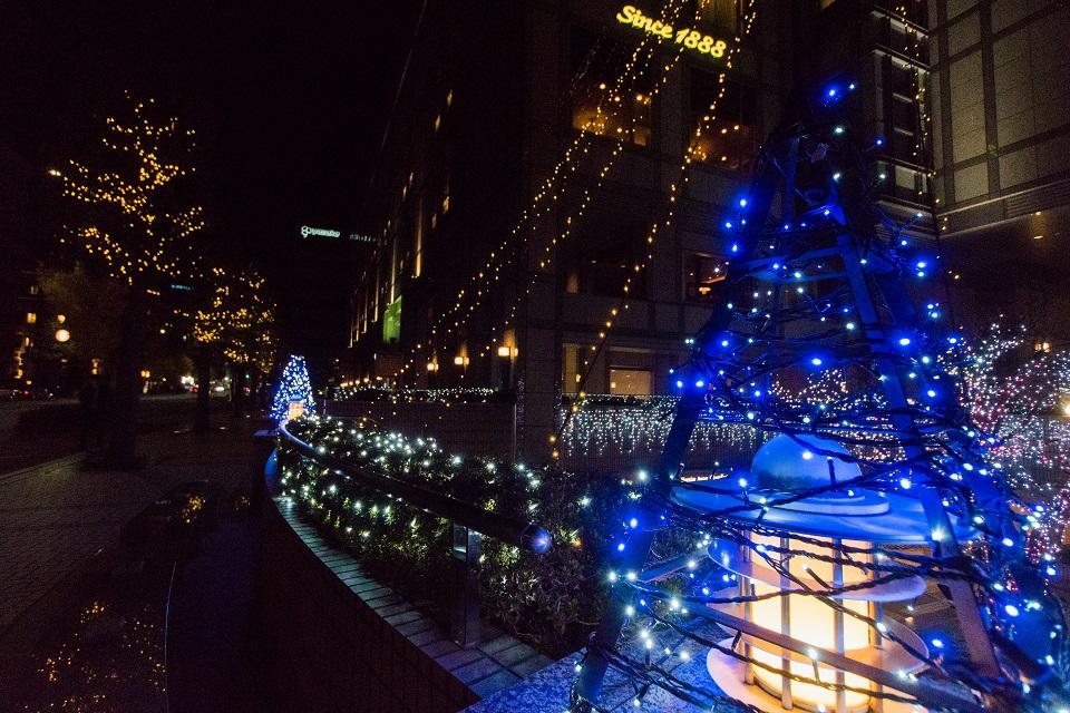 ホテルオークラ京都_e0363038_10473671.jpg