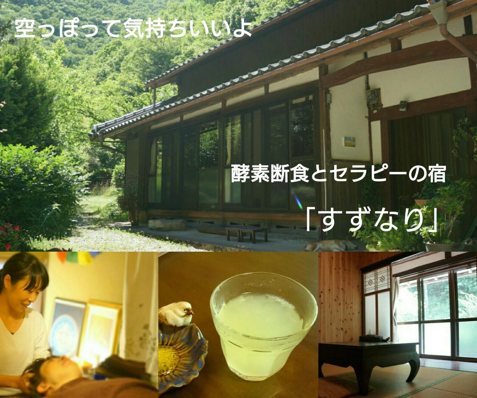 f0337851_10141919.jpg