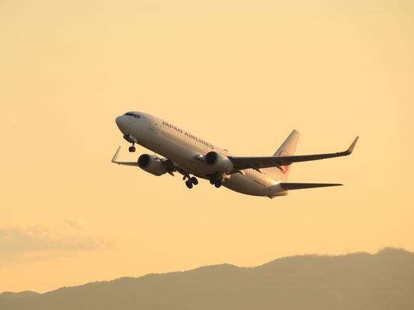 2018年 KIX 関空 レポート 日本航空B737-800_d0202264_22531585.jpg