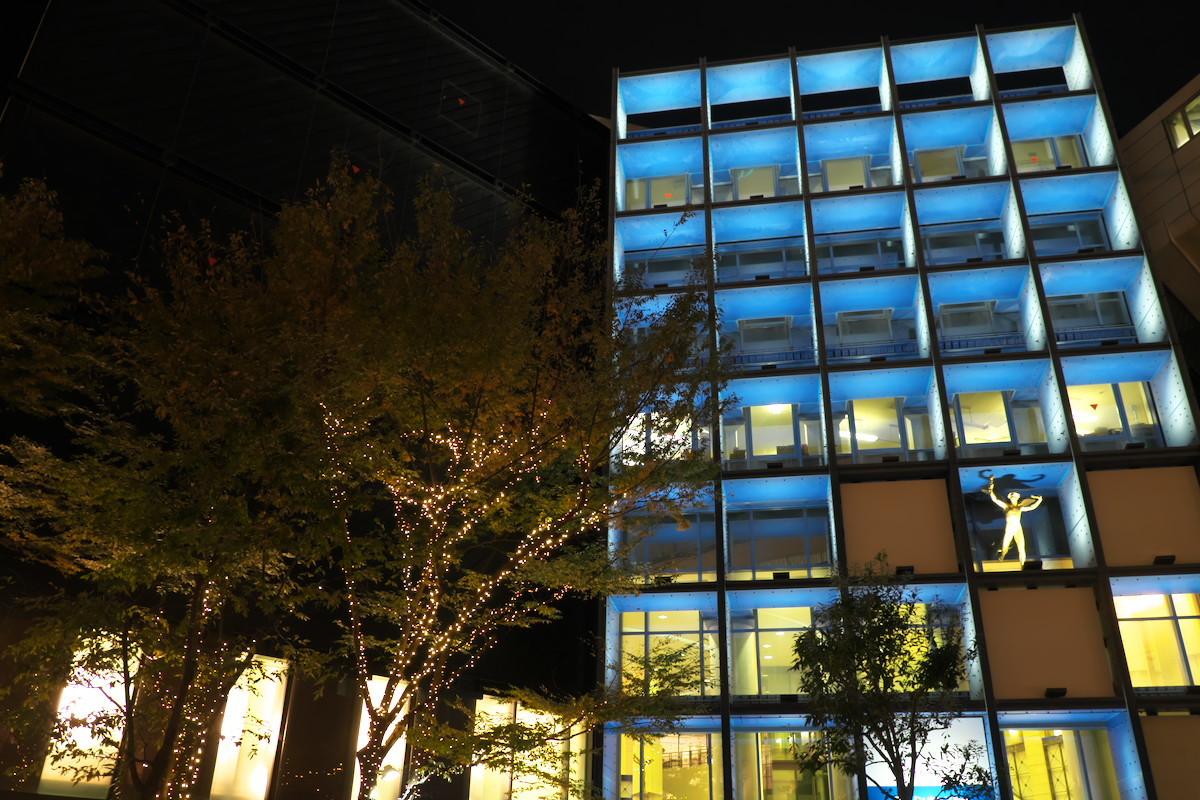 元町 夜景スナップ_f0021869_23253505.jpg