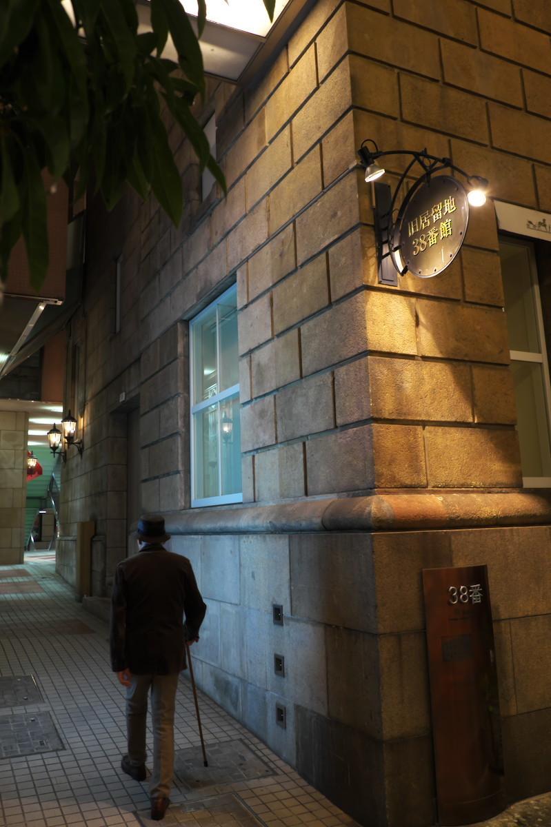 元町 夜景スナップ_f0021869_23261578.jpg