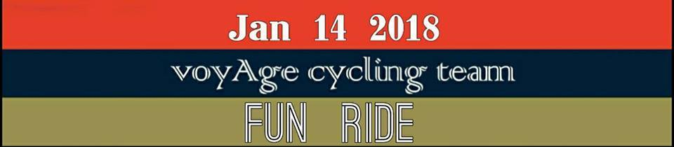 イベント情報 『voyAge cycling team\'FunRide\'002』_c0351373_00591258.jpg