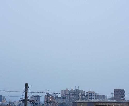 朝歌1月5日_c0169176_08074462.jpg
