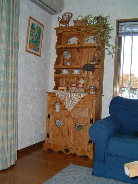 私の木工_e0365880_20041189.jpg