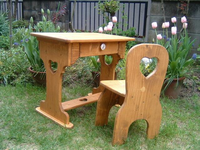 私の木工_e0365880_20042863.jpg