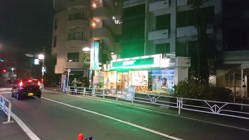 「正月お店はお休み」_a0075684_12271735.jpg