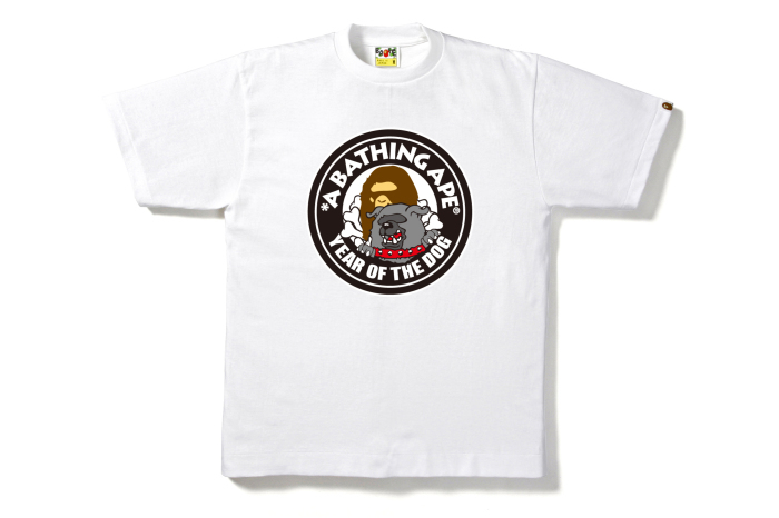 BAPE® YEAR OF THE DOG_a0174495_18042942.jpg