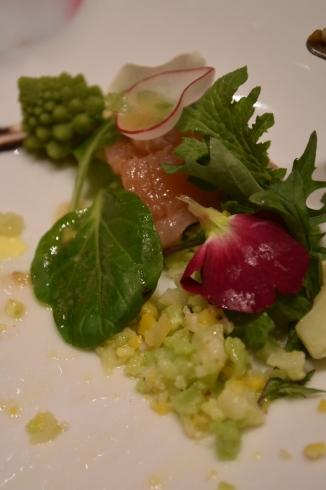 新春ランチで青森 十和田の食材を_d0122797_18142542.jpg