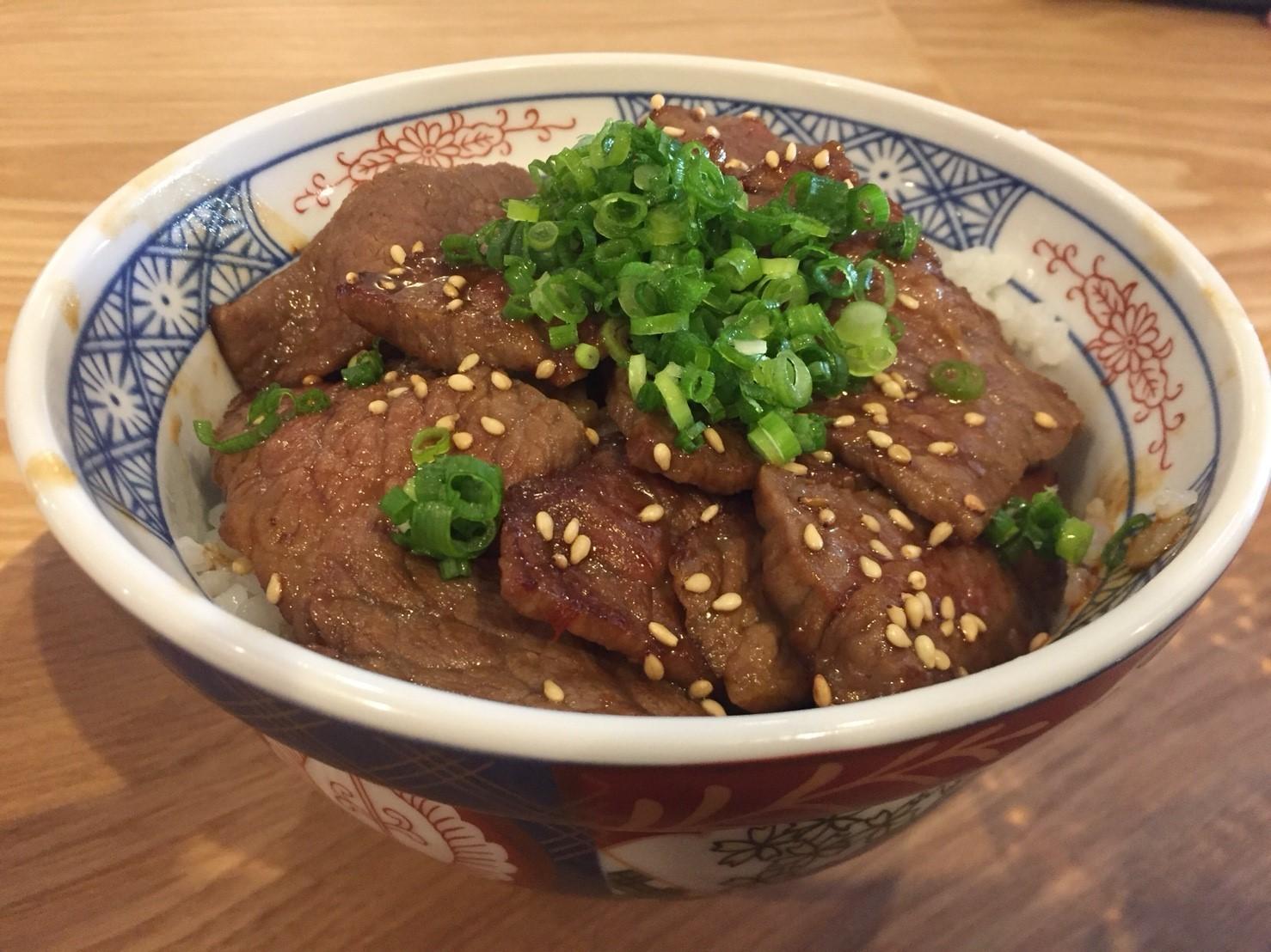 肉料理 Nick_e0115904_08334931.jpg
