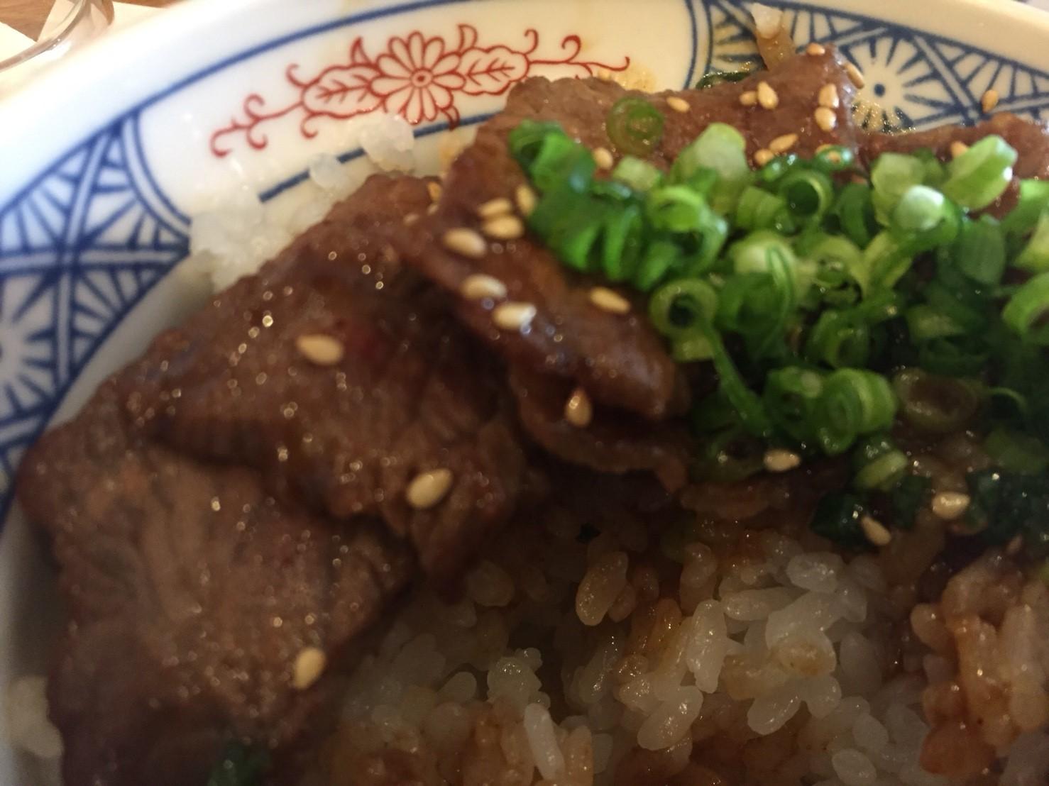肉料理 Nick_e0115904_08384107.jpg