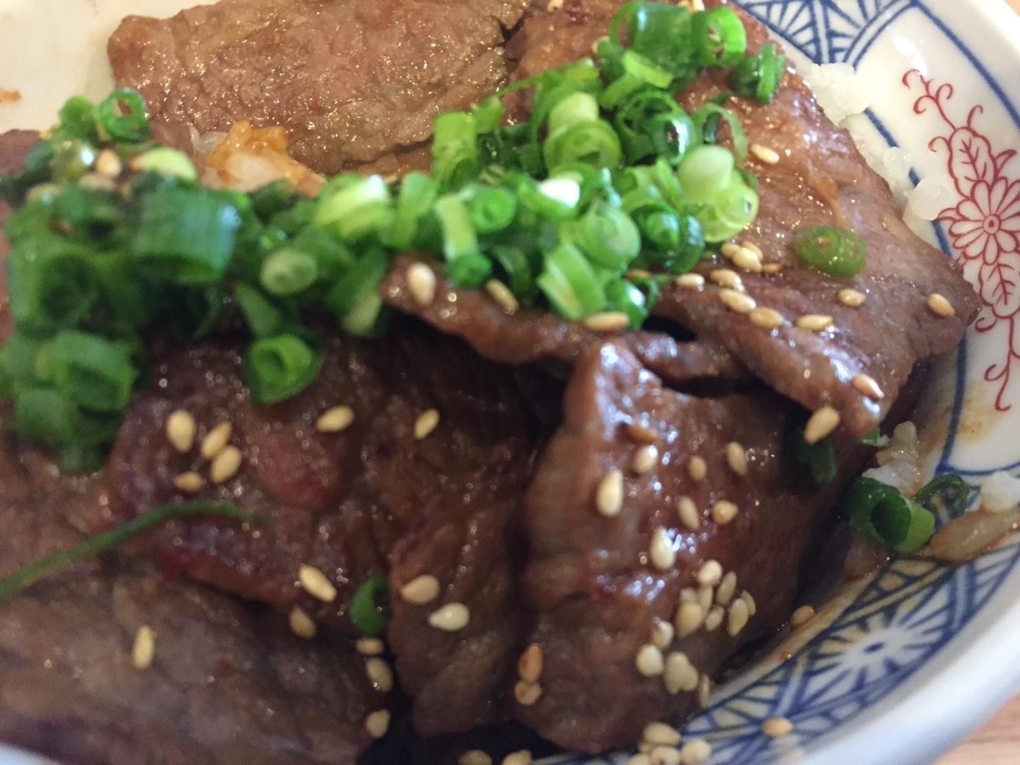 肉料理 Nick_e0115904_08384137.jpg