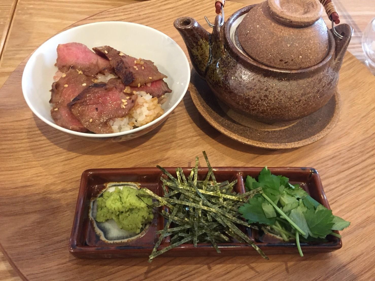 肉料理 Nick_e0115904_08534375.jpg