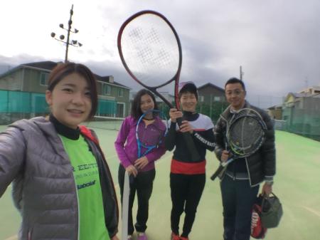 スポーツ王_f0043905_14430254.jpg