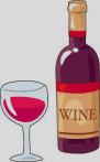 赤ワイン(松浦)_f0354314_09502560.png