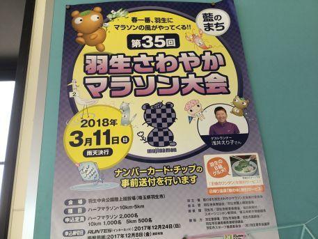 羽生さわやかマラソン大会_b0017215_21402677.jpg