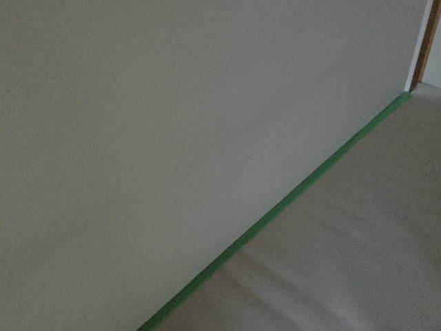 f0031037_20030647.jpg
