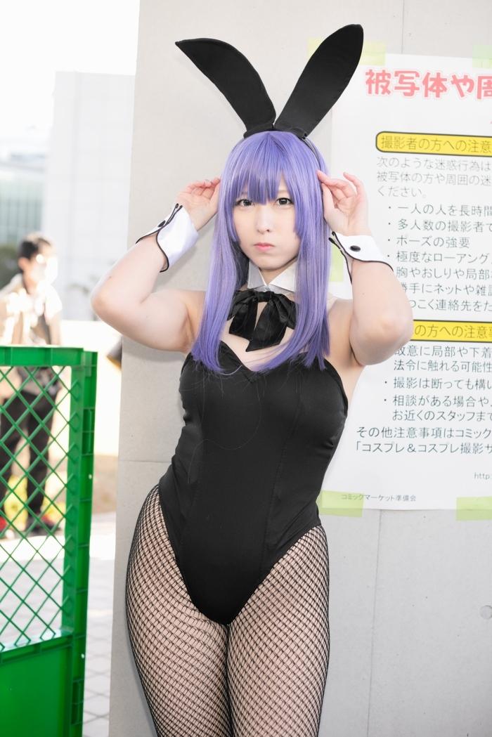 成原陸さん コミックマーケット93 1日目_f0215145_21340534.jpg